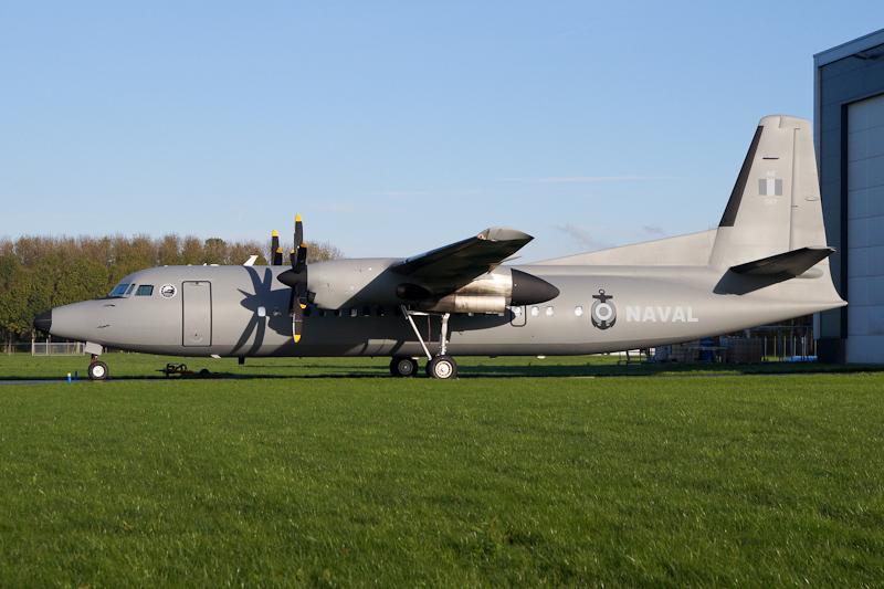 Resultado de imagem para Fokker F27 da Servicio Aeronaval de La Marina del Peru