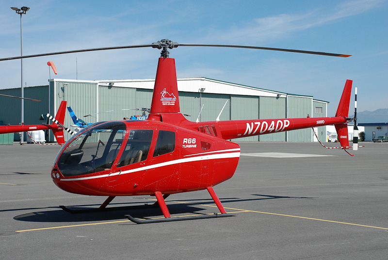 r44 helicopters with Photo 20n7040p on Guimbal Cabri G2 moreover Heliair Delivers Second R66  E2 80 93 Uk Fleet Now At Four together with Photo116 together with R44 Introductory Helicopter Pilot Experience additionally Annapolis Tours.