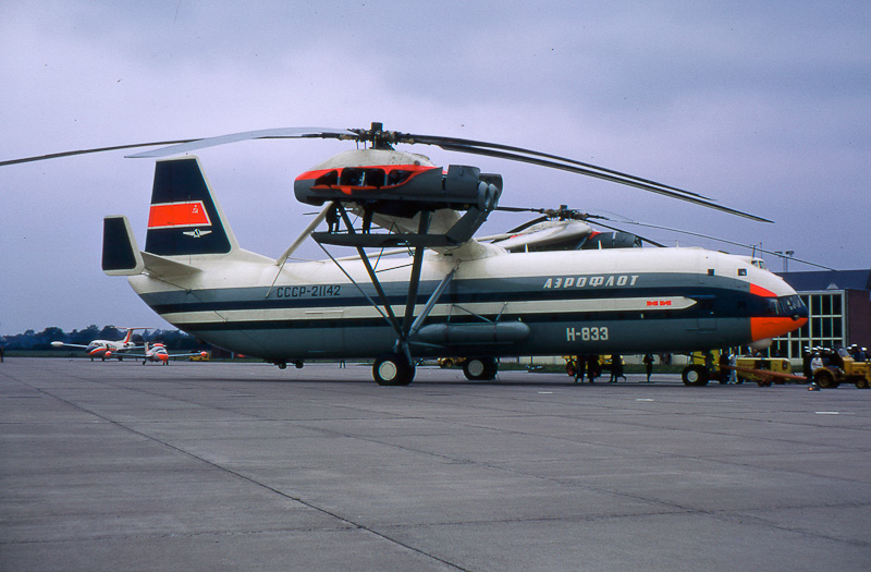 helicopter four rotors with Photo 20cccp 21142 on Servos besides Helicopters also Helicopter additionally Helicopter Museum further Your Second Helicopter.